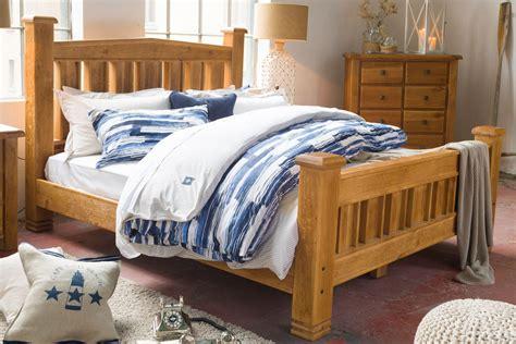 bed frames harvey norman king size bed frame harvey norman bedding ideas