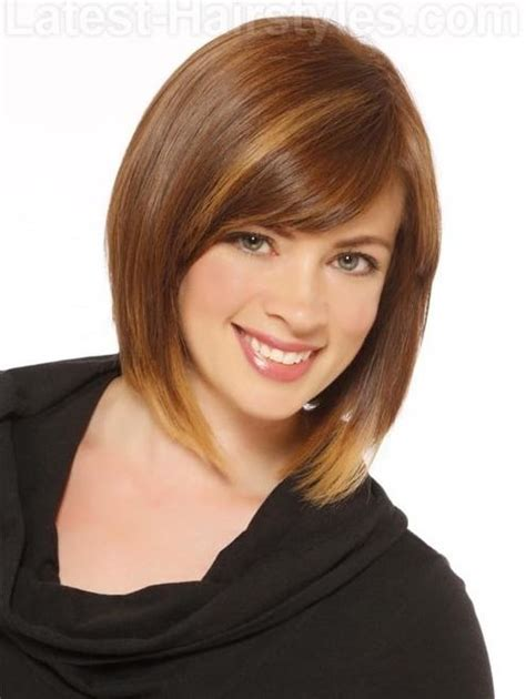 2014 a line hairstyles 12 fantastic a line bob hairstyles for women 2014 pretty