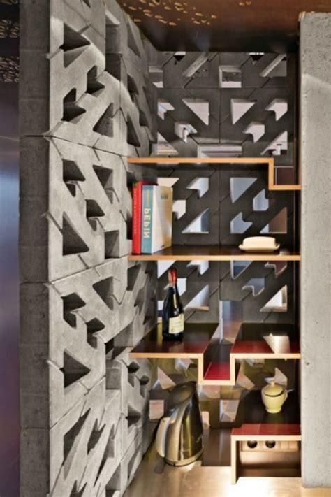 platzsparende multifunktionale möbel mobel fur kleine wohnungen inspiration 252 ber haus design