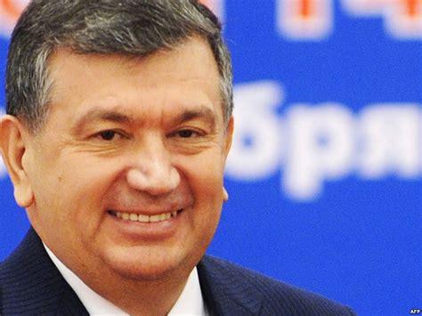 uzbek qizlari foto upcoming 2015 2016 quinariecom узбек кизлари смотрит видео и advicefilecloud