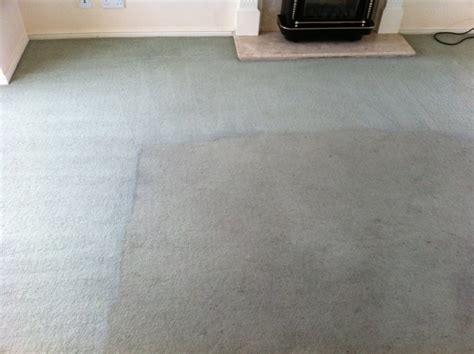 first class upholstery carpet cleaning in tamworth upholstery cleaning tamworth