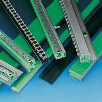 Gleitschienen Für Schubladen by Produkte Technisches B 252 Ro Tober