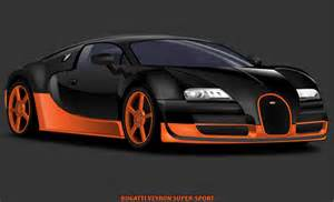 Where Can I Buy A Bugatti Veyron Sport Bugatti Veyron Sport By Johnnyinternets On Deviantart