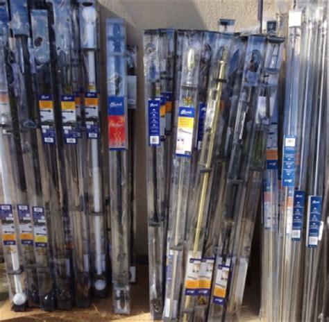 montaggio bastoni tende 13 montaggio bastoni tende fai da te bastoni per