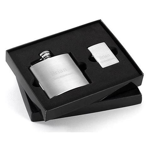 Check Sephora Gift Card Balance Singapore - zippo lighter gift set gift ftempo