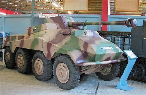 armored vehicles armored car military military wiki fandom powered by