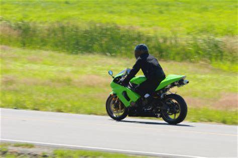 Motorrad 125 Ab 16 by 125 Ccm Motorrad Unterschied Zwischen Leichtkraftrad Und