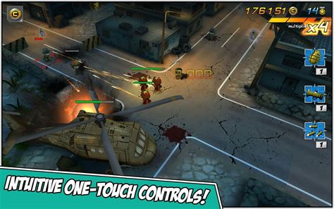 tiny apk tiny troopers 2 special ops apk v1 3 8 mod unlimited money apkmodx