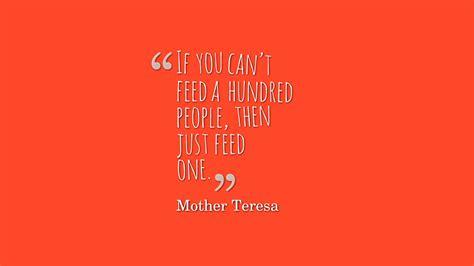 Teresa Quotes Thank You Teresa Quotes Quotesgram