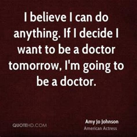 Why Do I Want To Be A Practitioner Essay by Jo Johnson Quotes Quotehd