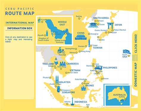san jose tacloban map cebu pacific promo codes fly to manila from 698 finder