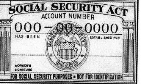 targetfreedom the social security fraud and ponzi scheme
