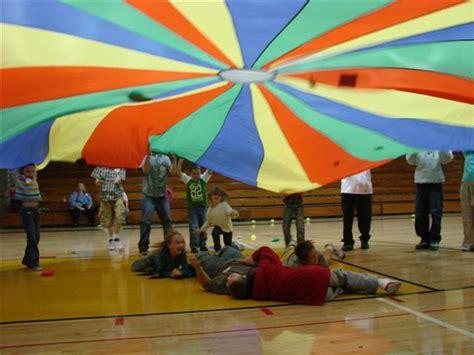 education theme dance best 25 pe teachers ideas on pinterest physical