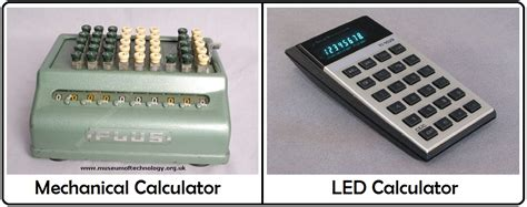 integrated circuit of a calculator integrated circuit of a calculator 28 images frequently asked questions about calculators