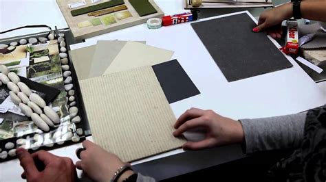 1000 Images About Sle Boards On Interior Design Presentation Boards Home Economics 28