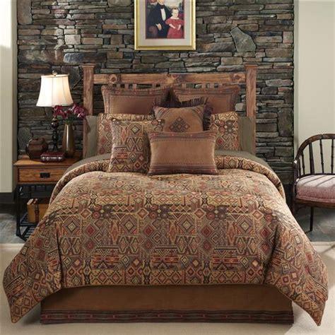 croscill yosemite comforter set payson bedding collection croscill