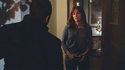 blue bloods season 4 episode 12 the reagans chase a deadly drug blue bloods season 4 episode 11 ties that bind