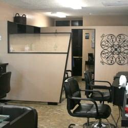 contact for a cut above hair salon malaysia a cut above beauty salon closed 11 photos hair