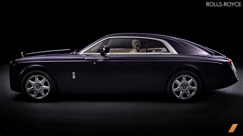 roll royce future car 100 roll royce future car the bad and of