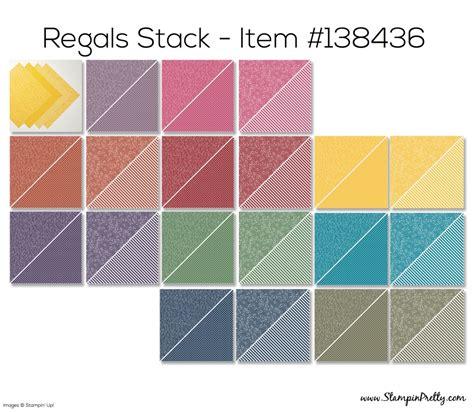 Regal S by Simple Saturday New Sleigh Ride Edgelits Dies Stin