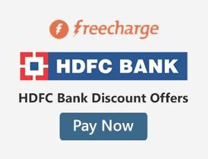 axis bank freecharge offer freecharge coupons and offers on recharges bill payments