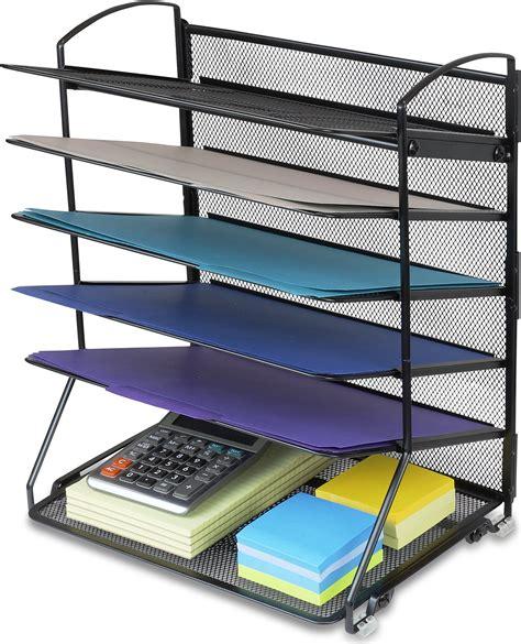 desk organizer tray desk organizer tray mariaalcocer