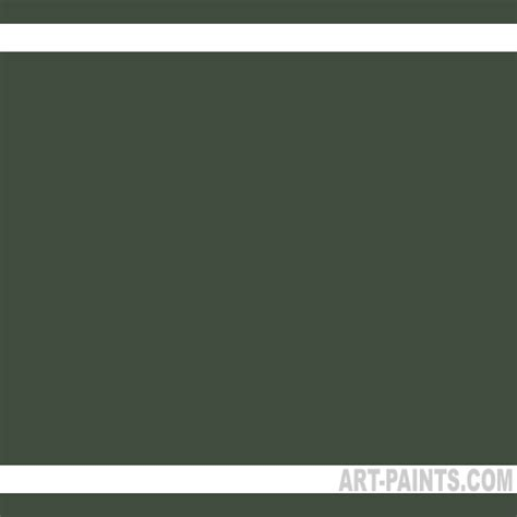 racing green acrylic enamel paints 1608 racing green paint racing