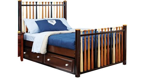 Rooms To Go Twin Beds Hton Inn Raleigh Rooms To Go Cheap Trundle Bed Sets
