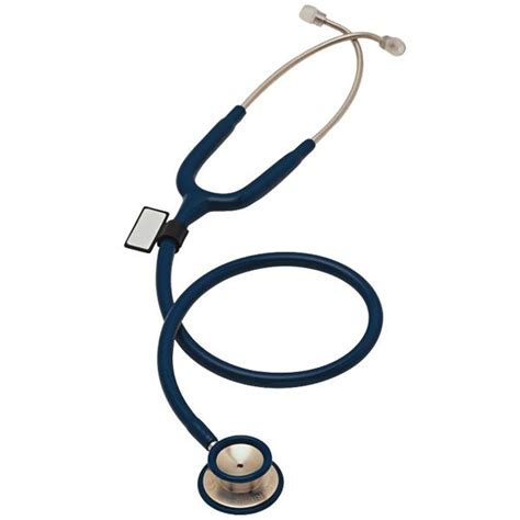 Stetoscope Dual Gc Premier mdf md one stainless steel dual stethoscope other stethoscopes