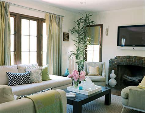 good room designs tipos de folhagens para decorar a sala flores cultura mix
