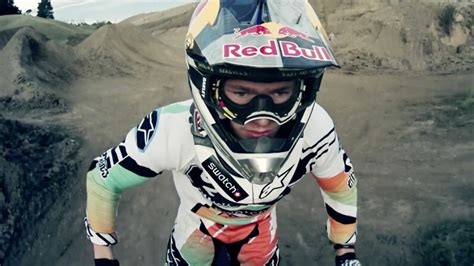 video motocross freestyle beautiful motocross freestyle stunts in new zealand youtube