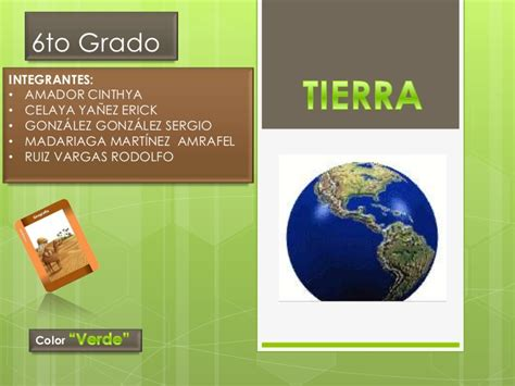 geografia 4 upload share and discover content on geografia primer grado upload share and discover tattoo