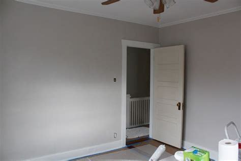 olympic gray ghost home paint colors