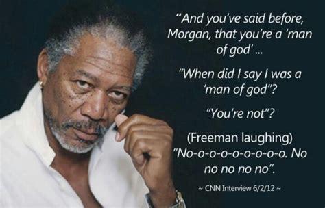 movie quotes morgan freeman morgan freeman quotes about god quotesgram