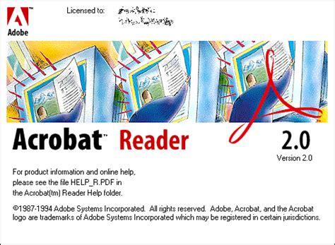 adobe acrobat reader 8 0 free download full version ebookfilecloud blog
