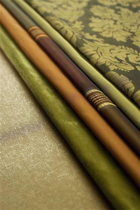 edle vorhangstoffe gardinen deko 187 edle stoffe vorh 228 nge gardinen dekoration