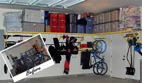 garage shoe storage solutions can help you decide the best garage storage solutions