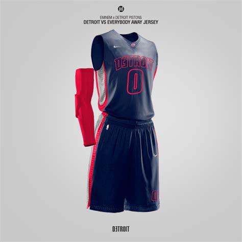 jersey design nba 2016 nike x nba jerseys x rap artists on behance
