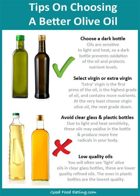 Minyak Zaitun Ravika sunnah olive ravika virg end 10 7 2016 10 15 am