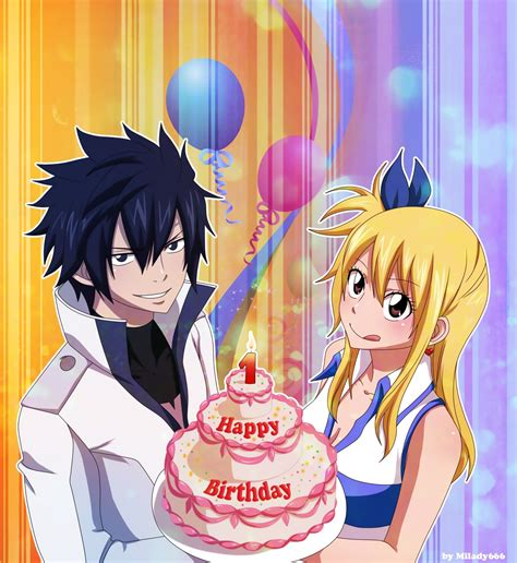 google chrome themes anime fairy tail pin anime fairy tail theme consists at most relevant