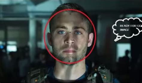 fast and furious 8 paul walker how furious 7 created a digital paul walker for his