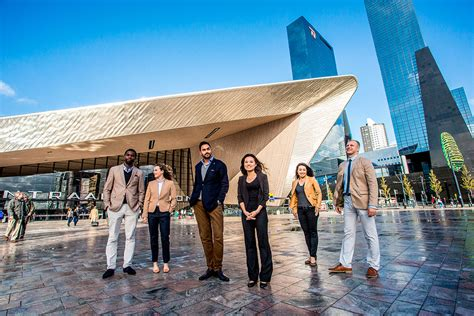 Rotterdam Mba Scholarship by Rotterdam School Of Management Erasmus