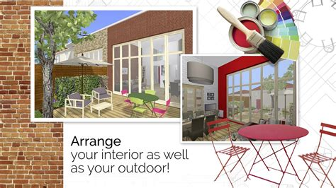 home design 3d outdoor mod apk home design 3d freemium mod android apk mods