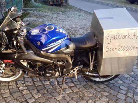 Suzuki Motorrad Treffen 2018 by Schlamm Elefantentreffen 2018 Suzuki Gsx R 750