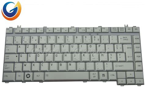 Keyboard Laptop Toshiba Satellite M200 china laptop keyboard for toshiba teclado m200 layout us