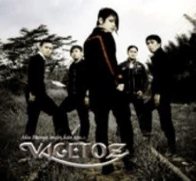 download mp3 album vagetos music mp3 vagetoz