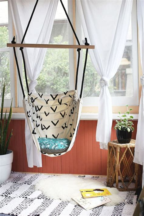 25 best ideas about hammock bed on pinterest hanging swing chairs for bedrooms myfavoriteheadache com