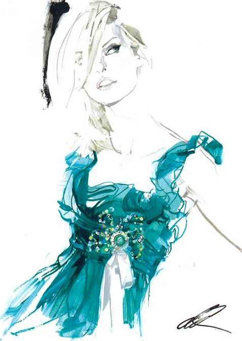 fashion illustration artists illustrators artist collection martel fashion