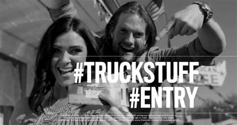 Sweepstakes Cmt Com - firestone cmt music awards sweepstakes firestone cmt com