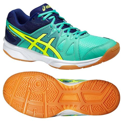 asics squash shoes squash source